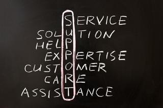 Marpak Services